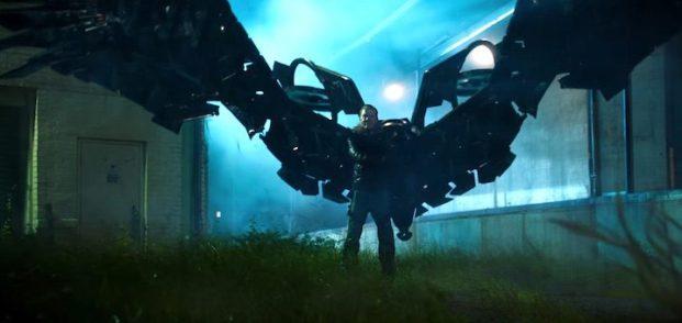 spiderman-homecoming-trailer-16