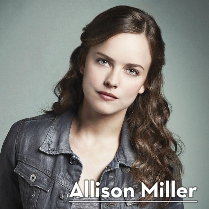 Allison-Miller