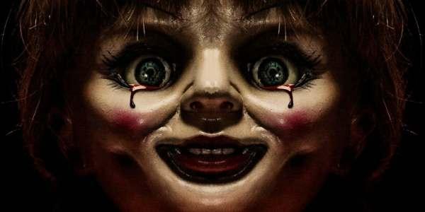 Annabelle-movie-2014