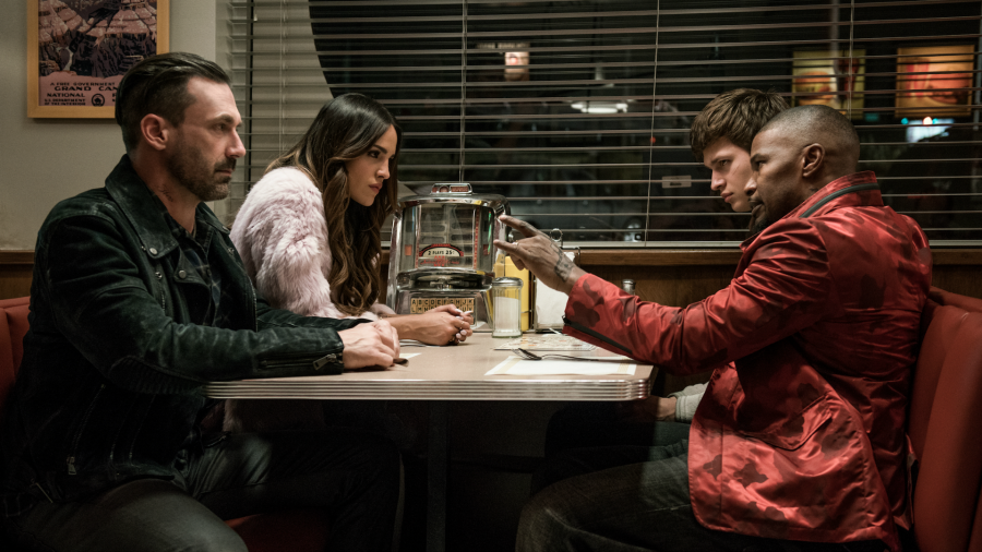 baby-driver-2