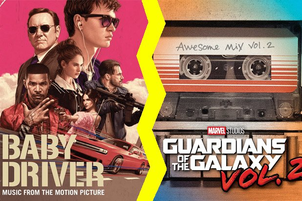 Baby-Driver-vs-Guardians-of-the-Galaxy