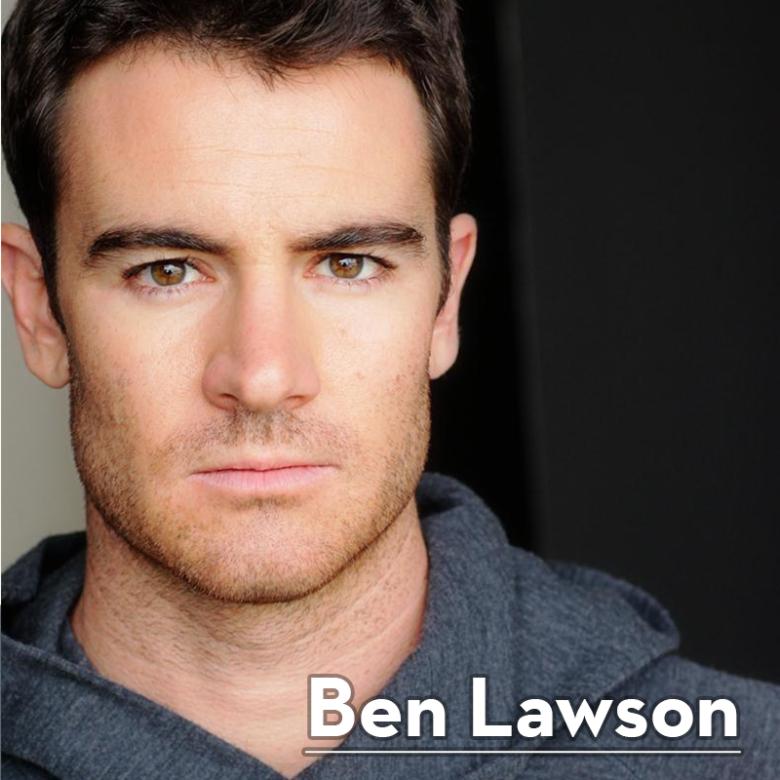 Ben-Lawson