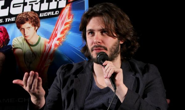 Edgar-Wright-Scott-Pilgrim-Vs