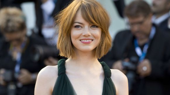 Emma_Stone-Premios_Oscar-Hollywood-Actrices-Peliculas-Peliculas_del_ano-Cine-Musicales-Celebrities_189242294_27219800_1024x576