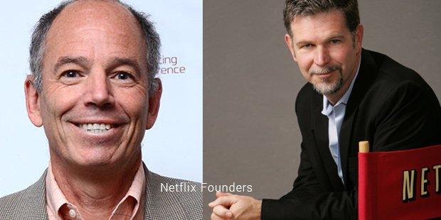 Netflix-Founders_1436435059
