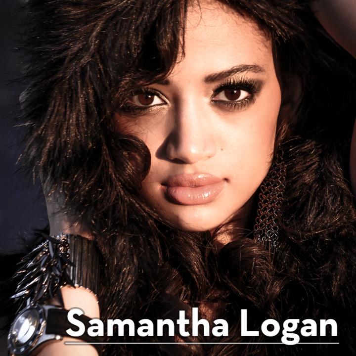 samantha-logan