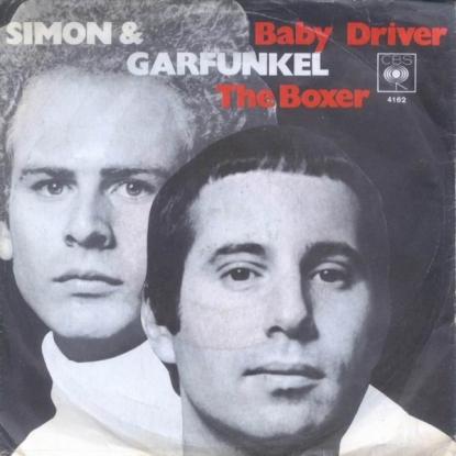 simon_garfunkel-baby_driver_s