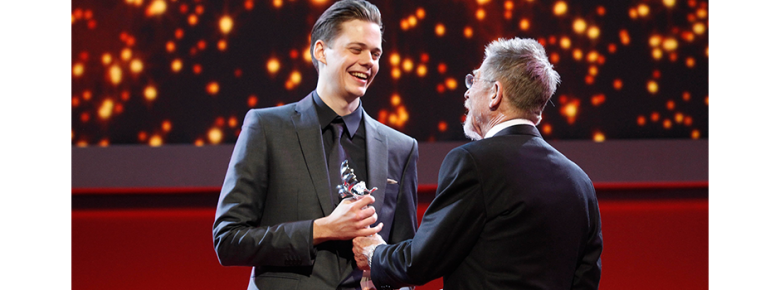 bill-skarsgard-shooting-stars-award-2012