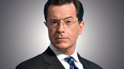 Colbert-1