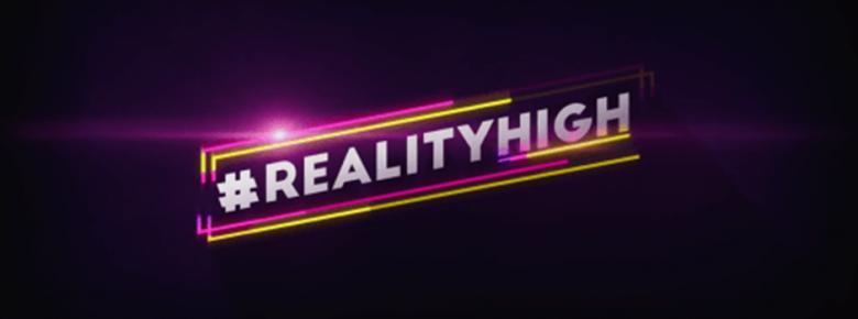reality-high-1