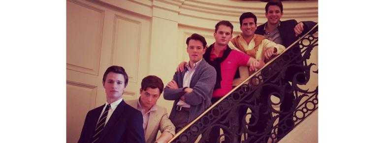 taron-egerton-billionaire-boys-club