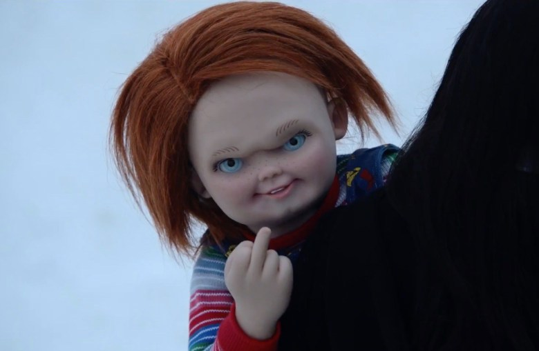 464890-cult-of-chucky-finger.jpg');