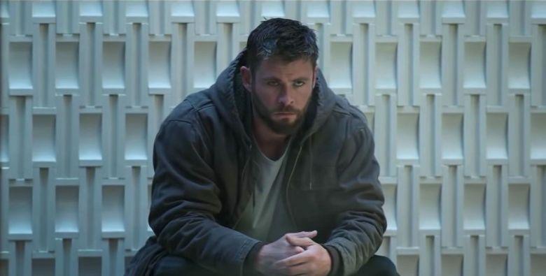 avengers-endgame-thor-1549446360