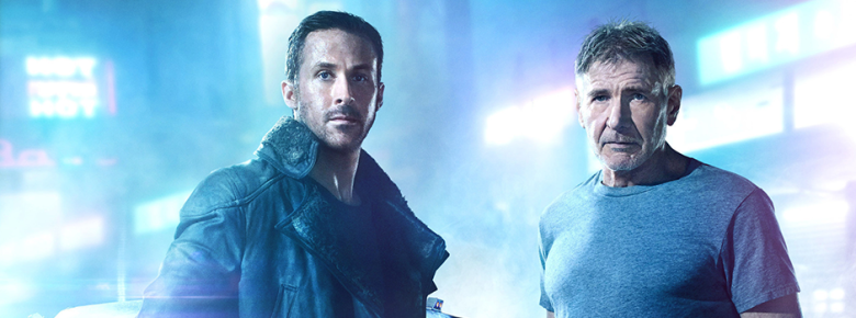 Blade-Runner-2049-Ryan-Gosling-Harrison-Ford