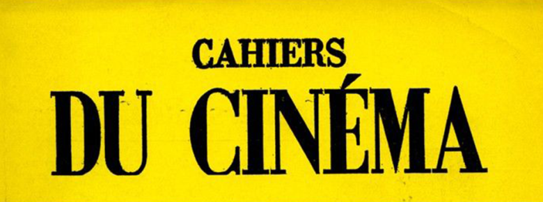 cahiers-du-cinema