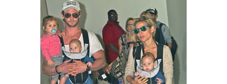 Chris-Hemsworth-family
