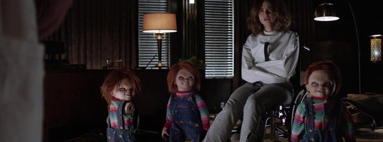 Cult-of-Chucky-4