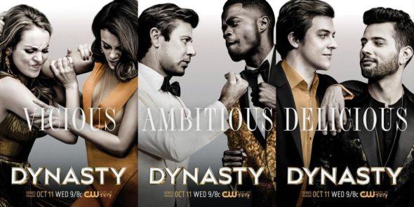 dynasty101-590x295