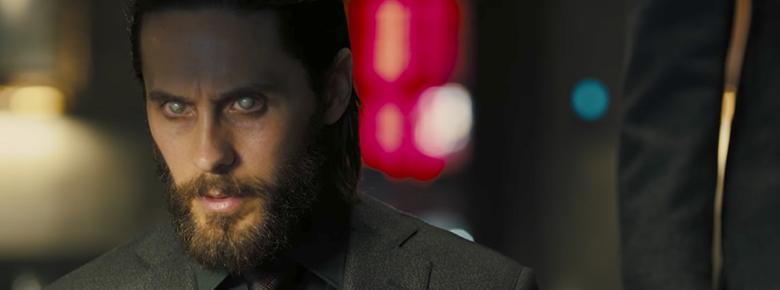 Jared-Leto-Blade-Runner-2049