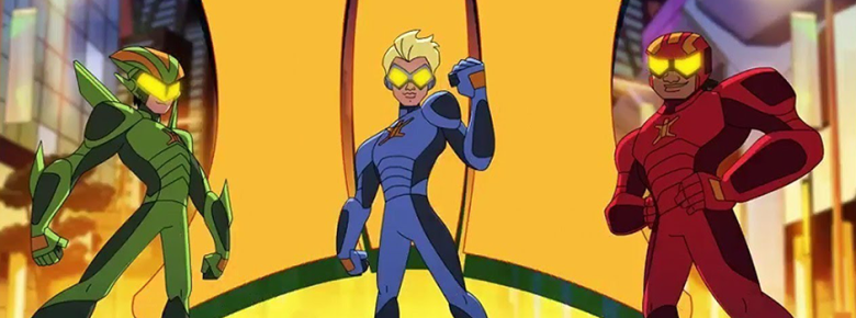Stretch-armstrong-and-the-flex-fighters