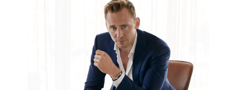Tom-Hiddleston-007-james-bond
