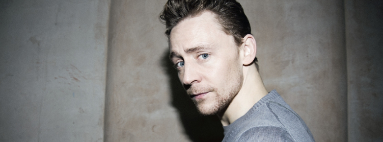 Tom-Hiddleston-1.png