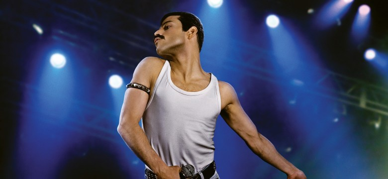 bohemian-rhapsody-first-look-e1504645736761