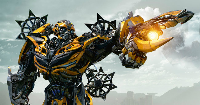bumblebee_in_transformers_