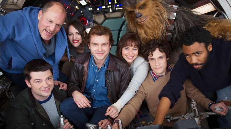 han_solo_cast_photo.0