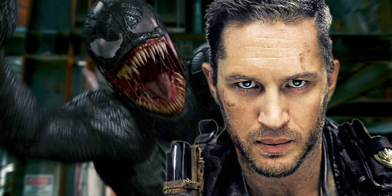 Tom-Hardy-and-Venom
