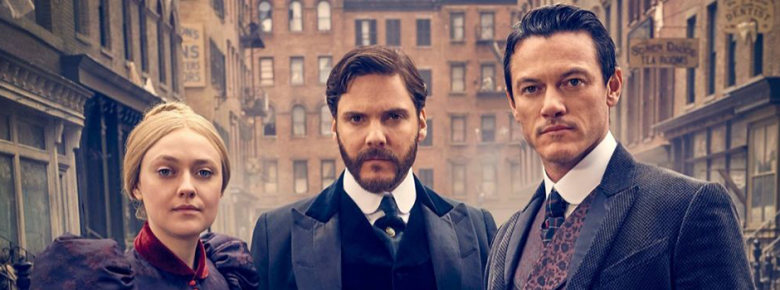 The-Alienist