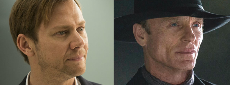 william-westworld