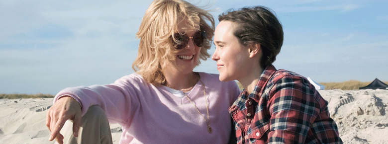 Freeheld-no-sin-ella