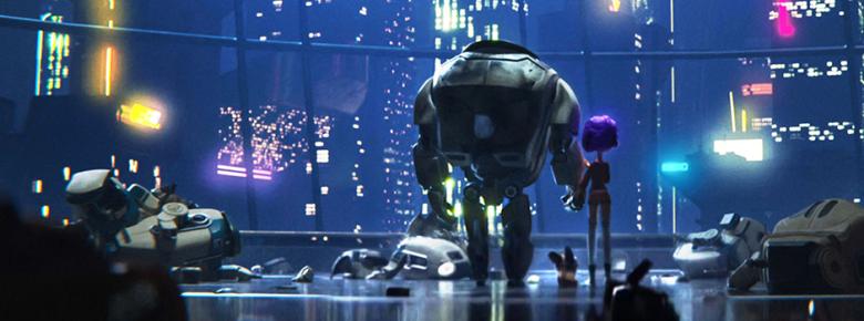 robot-7723-netflix