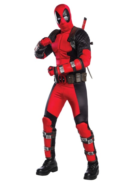 adult-grand-heritage-deadpool-costume