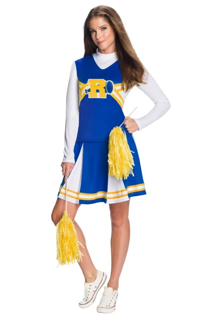 adult-riverdale-vixens-cheerleader-costume