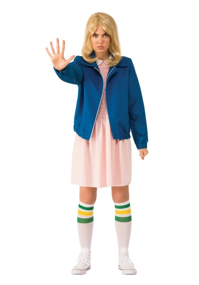 adult-stranger-things-eleven-blue-jacket-costume