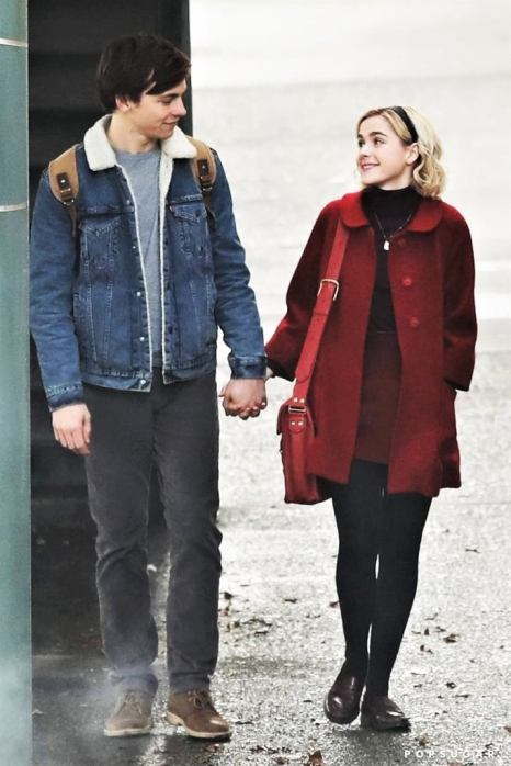 Chilling-Adventures-Sabrina-Set-Pictures-2