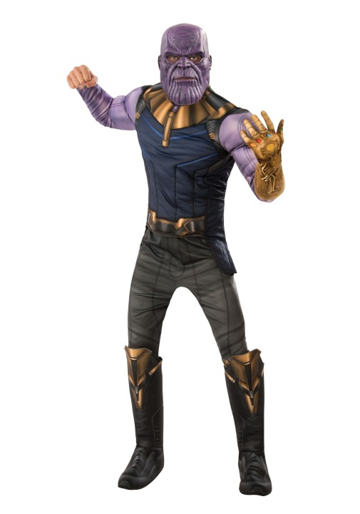 deluxe-marvel-infinity-war-adult-thanos-costume