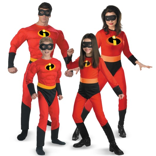 The-Incredibles-Family-Group-Halloween-Costumes
