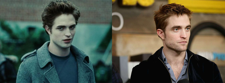 Robert-Pattinson-Edward-Cullen