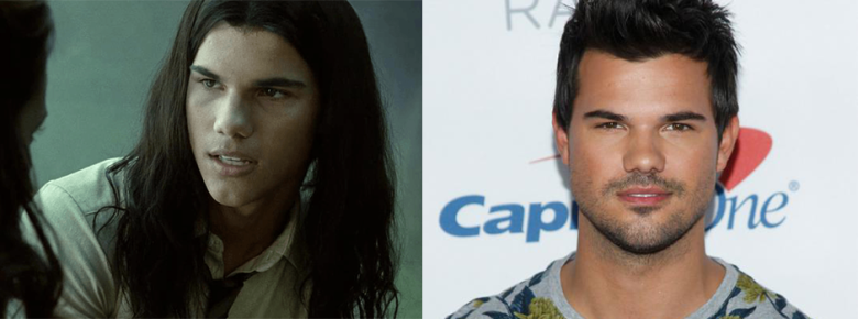 Taylor-Lautner-Jacob-Black