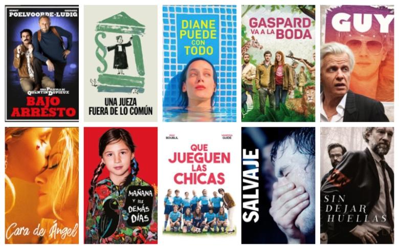 my french film festival 2019 films