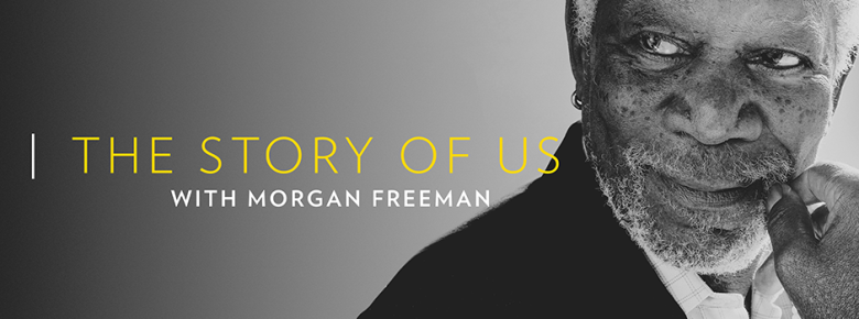 the-story-of-us-with-morgan-freeman