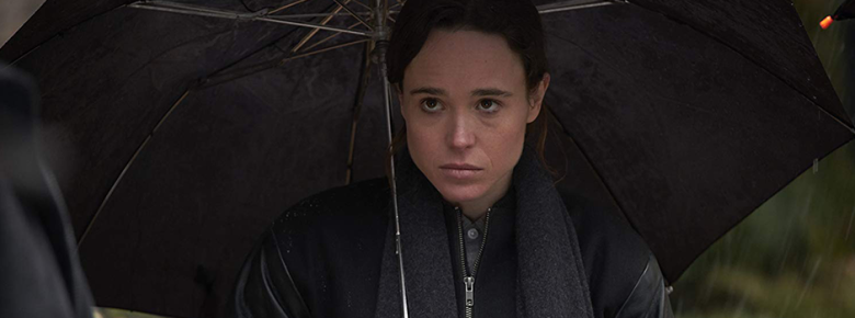 Ellen-Page-the-umbrella-academy