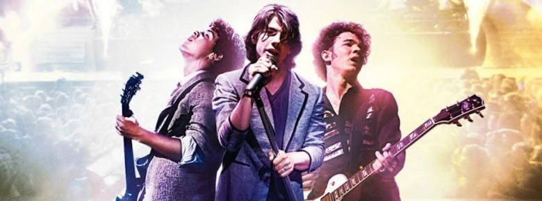 Jonas-Brothers-3D