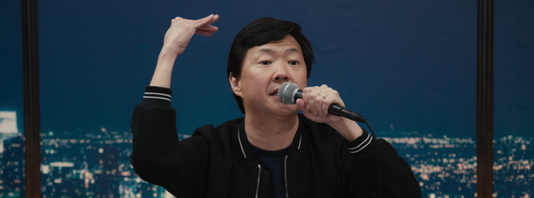 Ken-Jeong