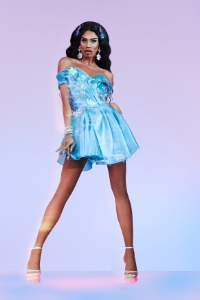 NAOMI-SMALLS-rupauls-drag-race-all-stars-4-2018-billboard-1240