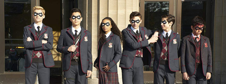 the-umbrella-academy-as-kids.png