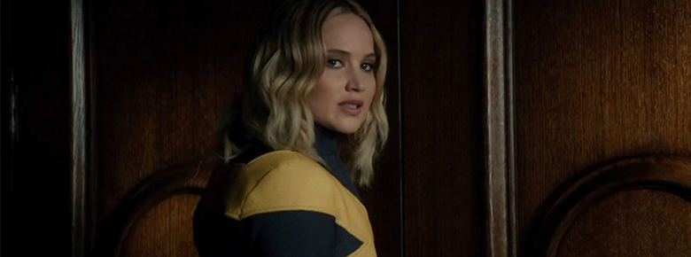 jennifer-lawrence-x-men-dark-phoenix